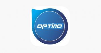 اپتینا OptinaHD