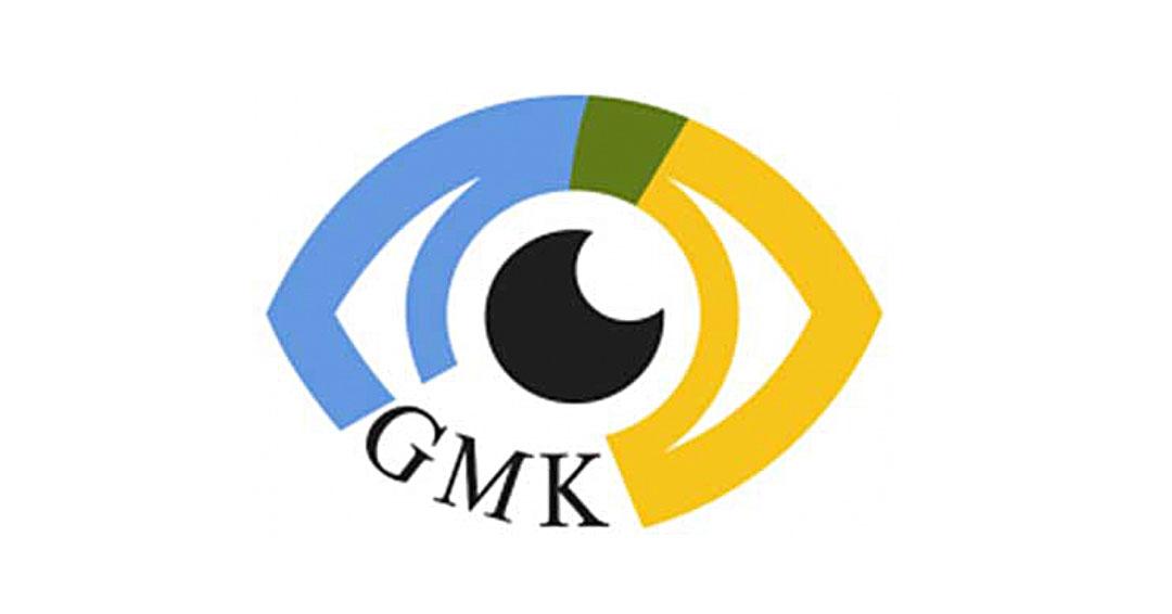 نرم افزار دزدگیر GMK