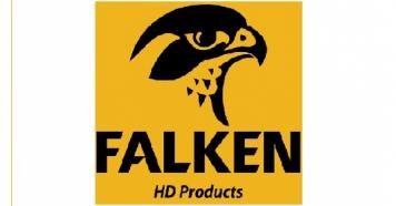 FALKEN Pro