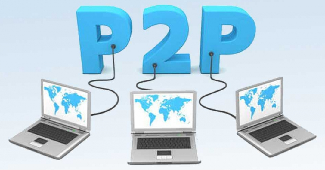 فعال سازی تنظیمات P2P دستگاه های داهوا