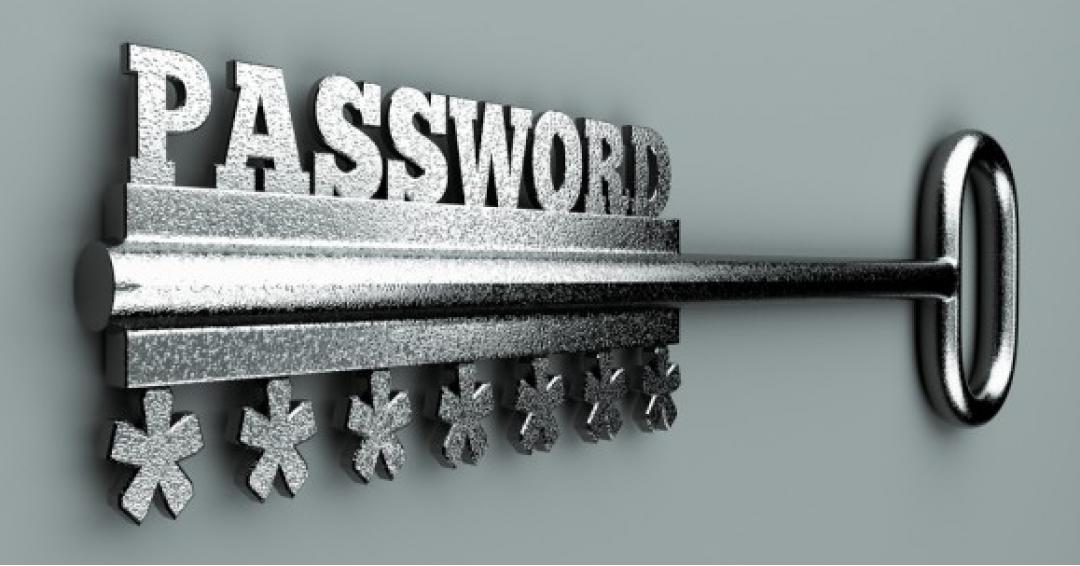 بازیابی رمز دستگاه داهوا