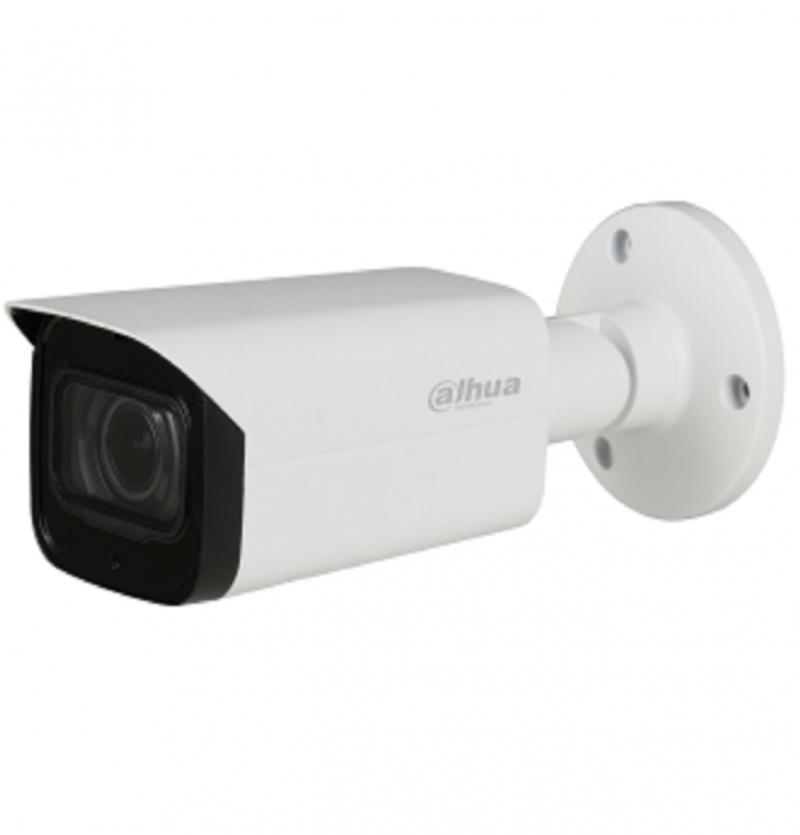 دوربین داهوا مدل HAC-HFW2802T-A-I8
