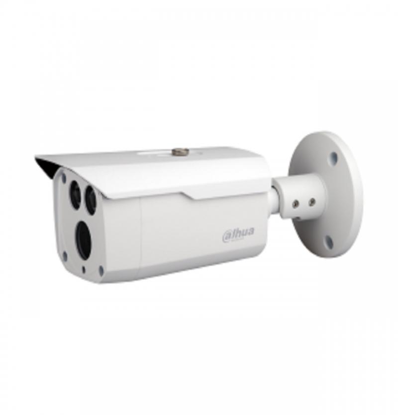 دوربین داهوا مدل HAC-HFW1400D