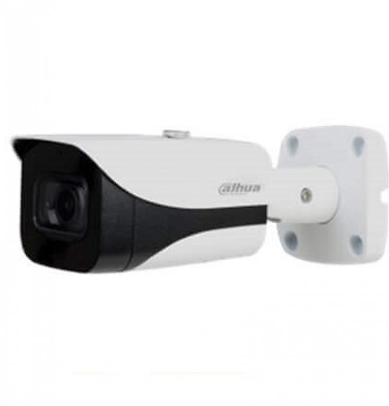 دوربین داهوا مدل H-HAC-HFW2802EP-A