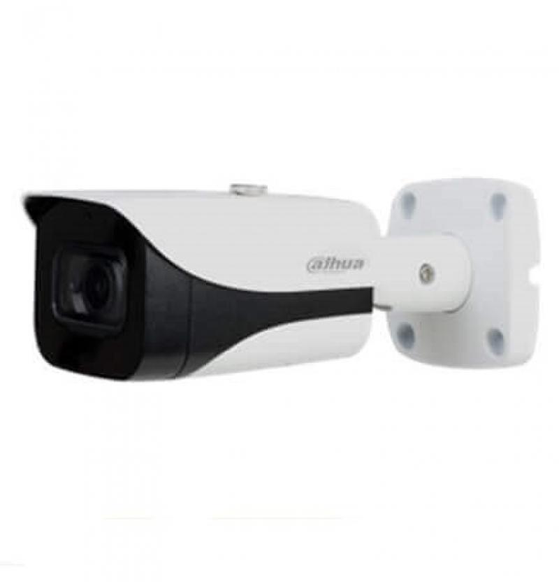 دوربین داهوا مدل H-HAC-HFW2601EP-A