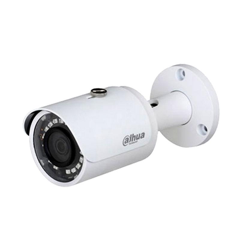 دوربین داهوا مدل DH-HAC-HFW1400SP