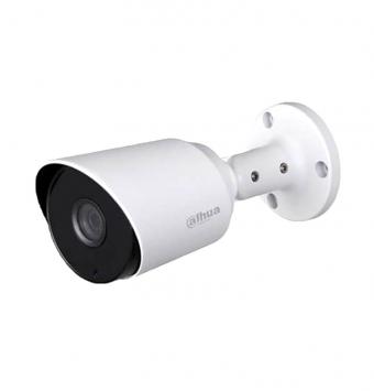 دوربین داهوا DH-HAC-HFW1400TP