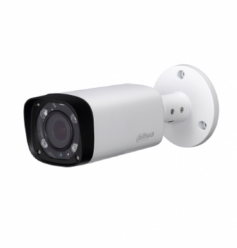 دوربین داهوا DH-HAC-HFW2231RP-Z-IRE6