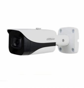 دوربین داهوا DH-HAC-HFW2231EP