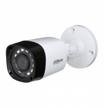 دوربین داهوا مدل DH-HAC-HFW1220RP-VF-IRE6