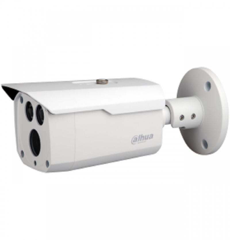 دوربین دهوا مدل DH-HAC-HFW1220DP
