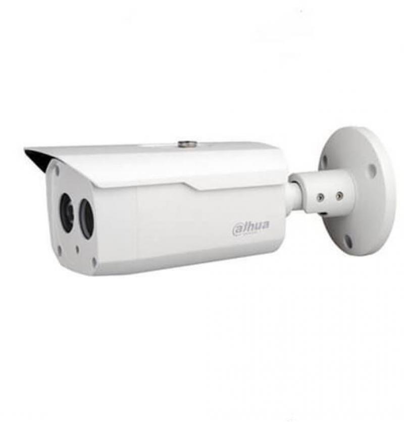 دوربین داهوا DH-HAC-HFW1220BP