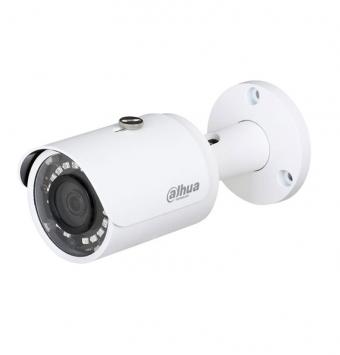 دوربین داهوا مدل DH-HAC-HFW1220SP