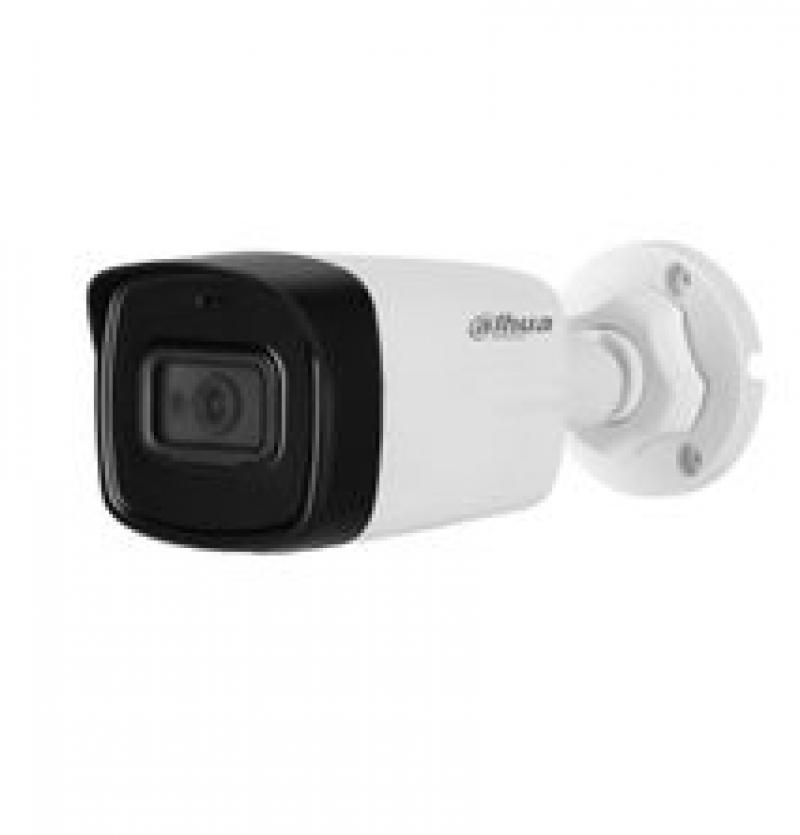 دوربین داهوا مدل DH-HAC-HFW1200TLP