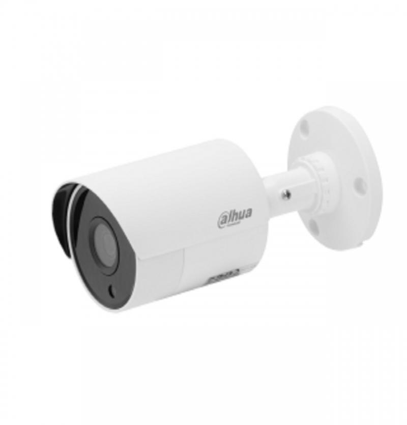 دوربین داهوا مدل DH-HAC-HFW1200SLP