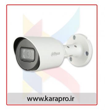 دوربین داهوا مدل DH-HAC-HFW1200TP-A