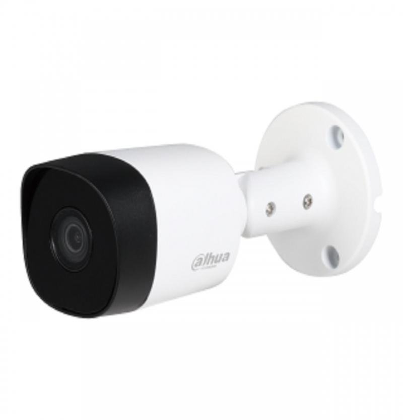 دوربین داهوا مدل DH-HAC-B2A21P