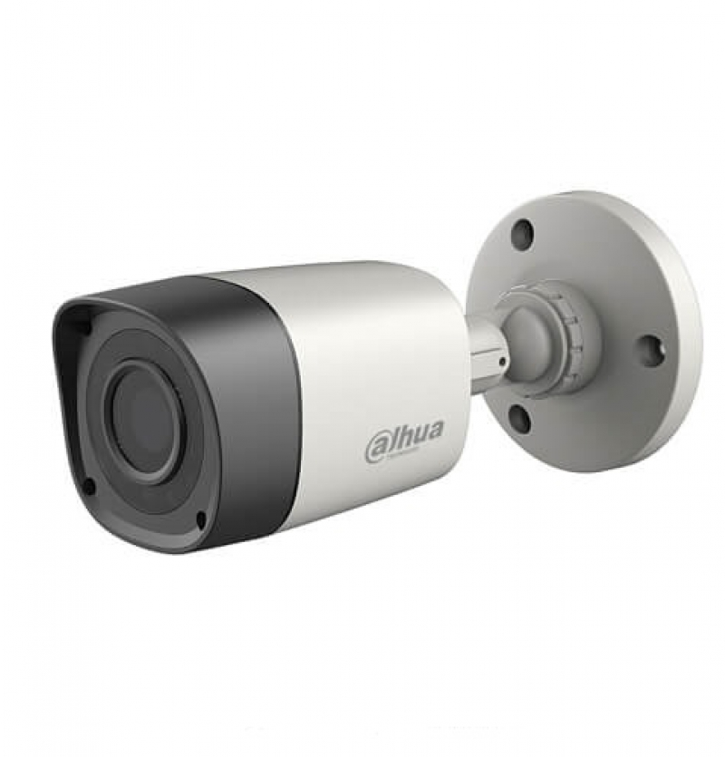 دوربین داهوا مدل DH-HAC-HFW1100RMP-0280B