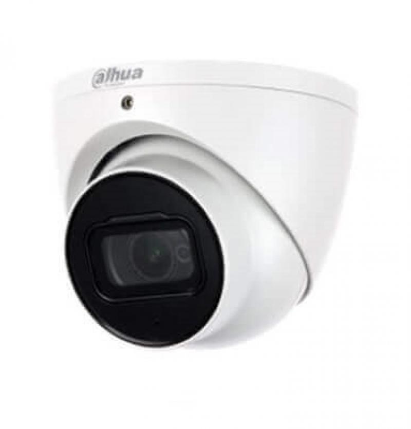 دوربین داهوا مدل DH-HAC-HDW2601TP-A