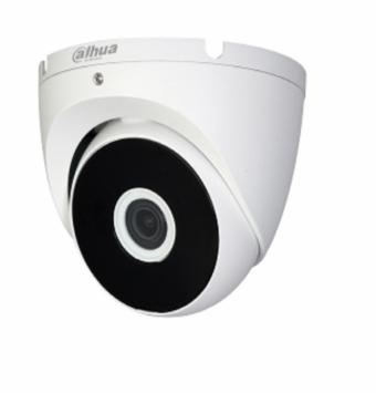 دوربین داهوا مدل DH-HAC-T2A41P