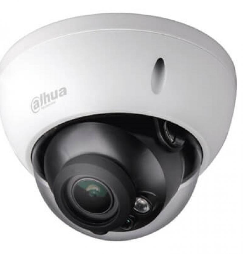 دوربین داهوا مدل DH-HAC-HDBW1220RP-VF