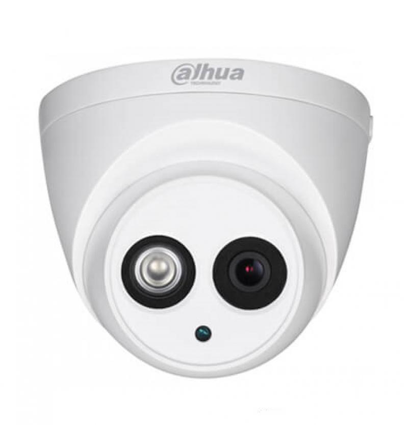 دوربین داهوا مدل DH-HAC-HDW1220EMP-A