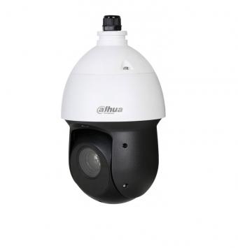 دوربین داهوا مدل DH-SD49225I-HC