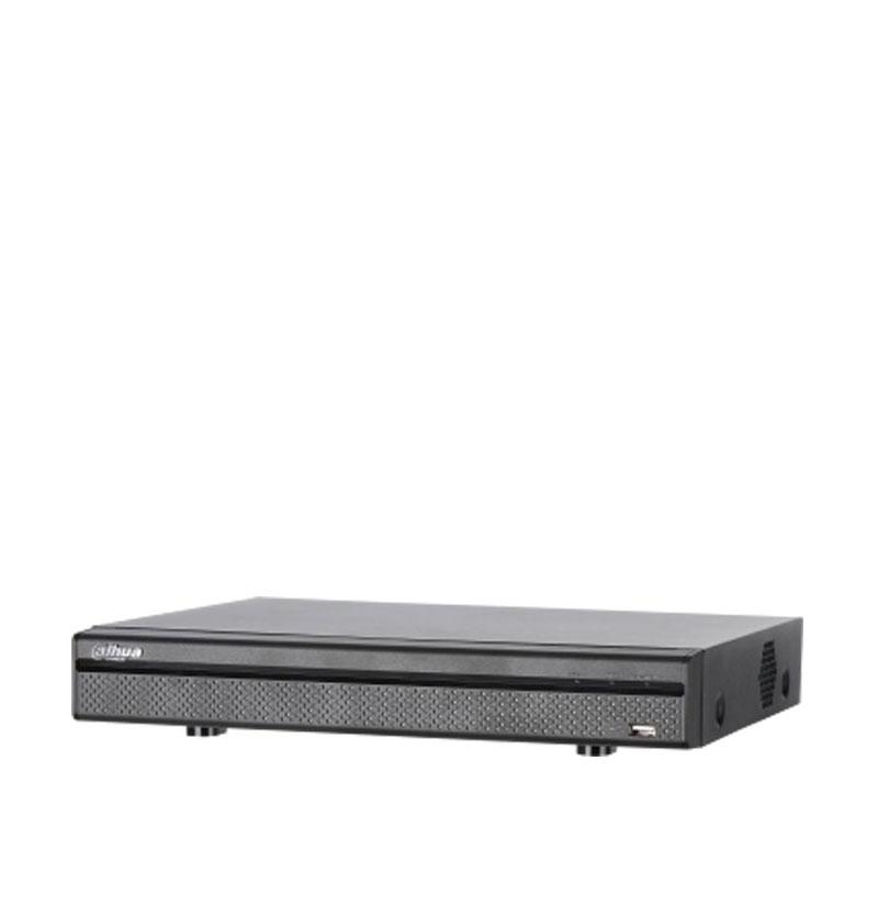 دستگاه دی وی آر داهوا مدل  DHI-XVR5108H-4KL