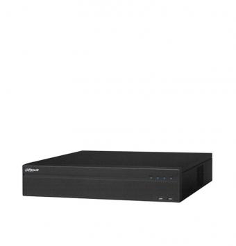 دستگاه دی وی آر داهوا مدل DH-HCVR8816S-S3