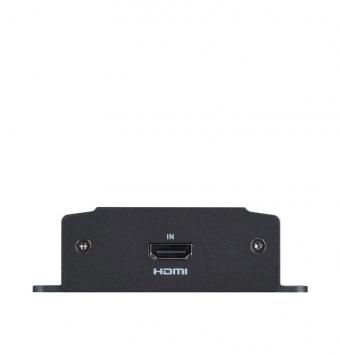 مبدل انتقال تصویر HDCVI-HDMI داهوا مدل PFT2100