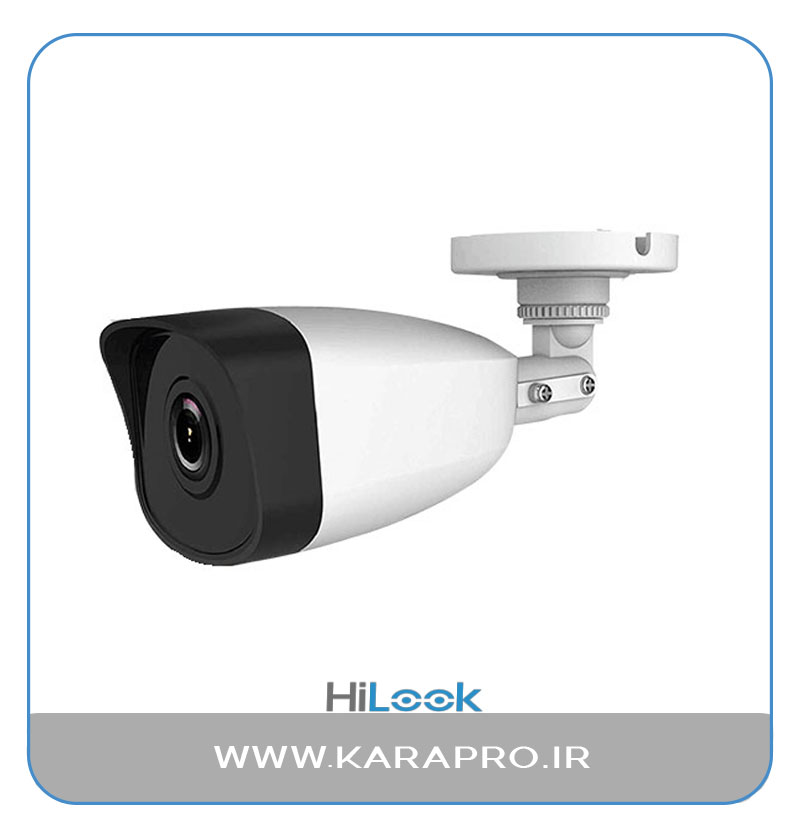 دوربین هایلوک مدل IPC-B120