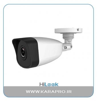 دوربین تحت شبکه هایلوک مدل IPC-B140H