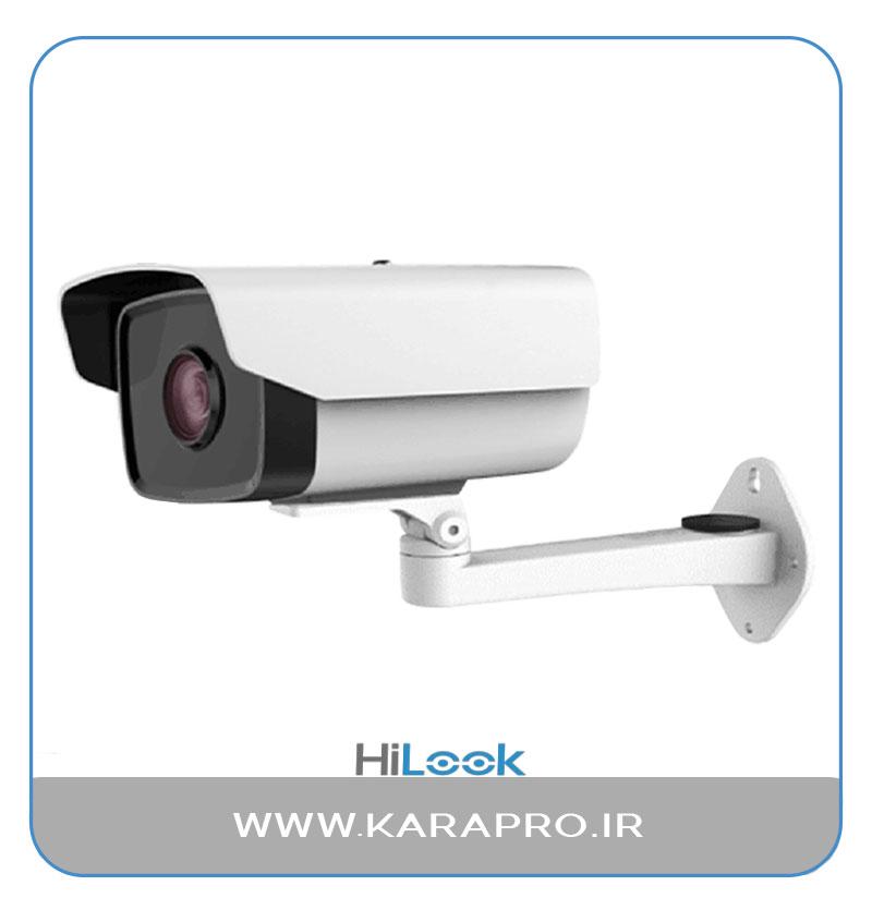 دوربین هایلوک مدل IPC-B220