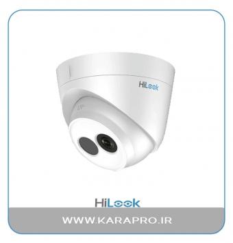 دوربین مدار بسته هایلوک مدل IPC-T120