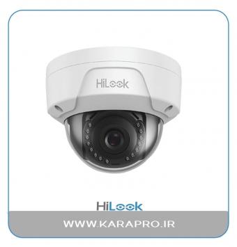 دوربین مدار بسته تحت شبکه هایلوک IPC-D140H