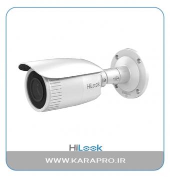دوربین تحت شبکه هایلوک مدل IPC-B620H-V