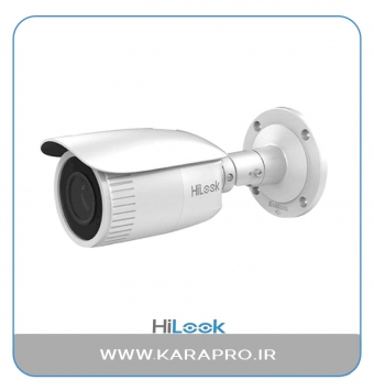 دوربین تحت شبکه هایلوک مدل IPC-B620H-Z