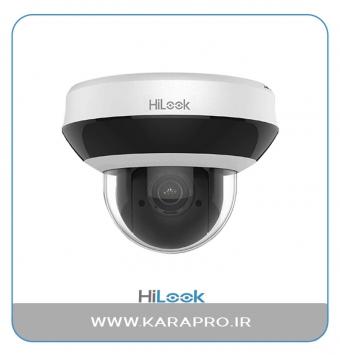 دوربین تحت شبکه هایلوک مدل PTZ-N2404I-DE3