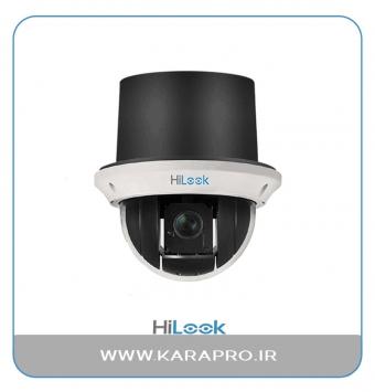 دوربین تحت شبکه هایلوک مدل PTZ-N4215-DE3