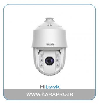 دوربین تحت شبکه گردان هایلوک مدل PTZ-N5225I-AE