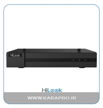 دستگاه NVR هایلوک مدل NVR-108MH-C/8P