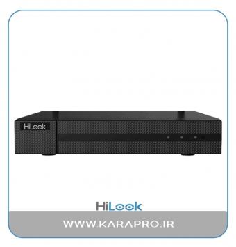 دستگاه NVR هایلوک مدل NVR-216MH-C/16P