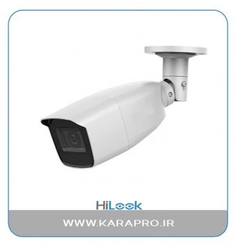 دوربین هایلوک مدل THC-B340-VF