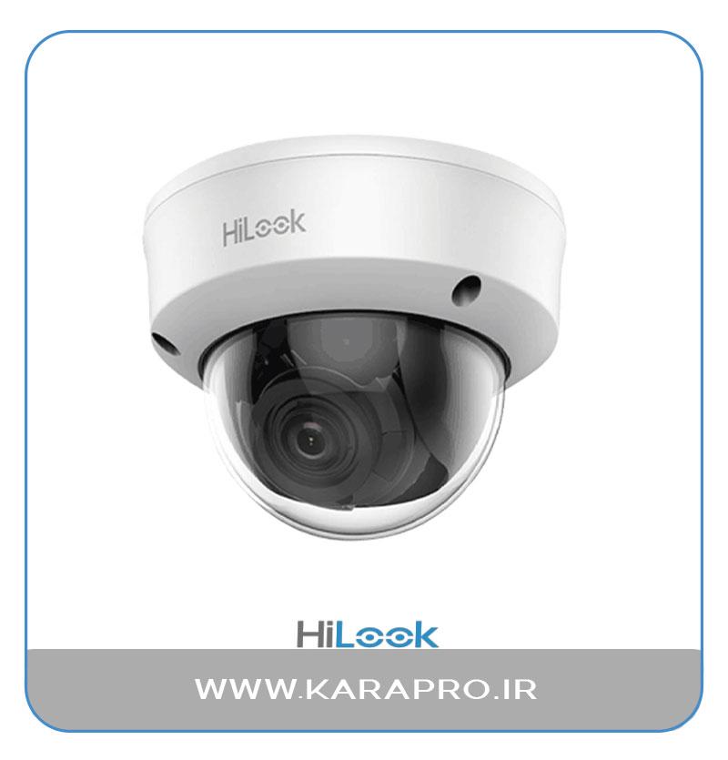 دوربین هایلوک مدل THC-D320-VF