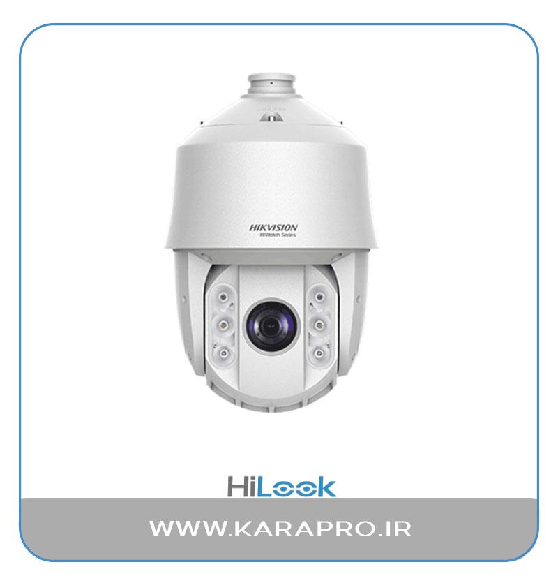 دوربین هایلوک مدل PTZ-T5225I-A