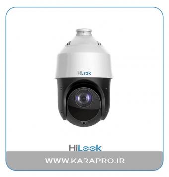 دوربین هایلوک مدل PTZ-T4225I-D2 MP IR