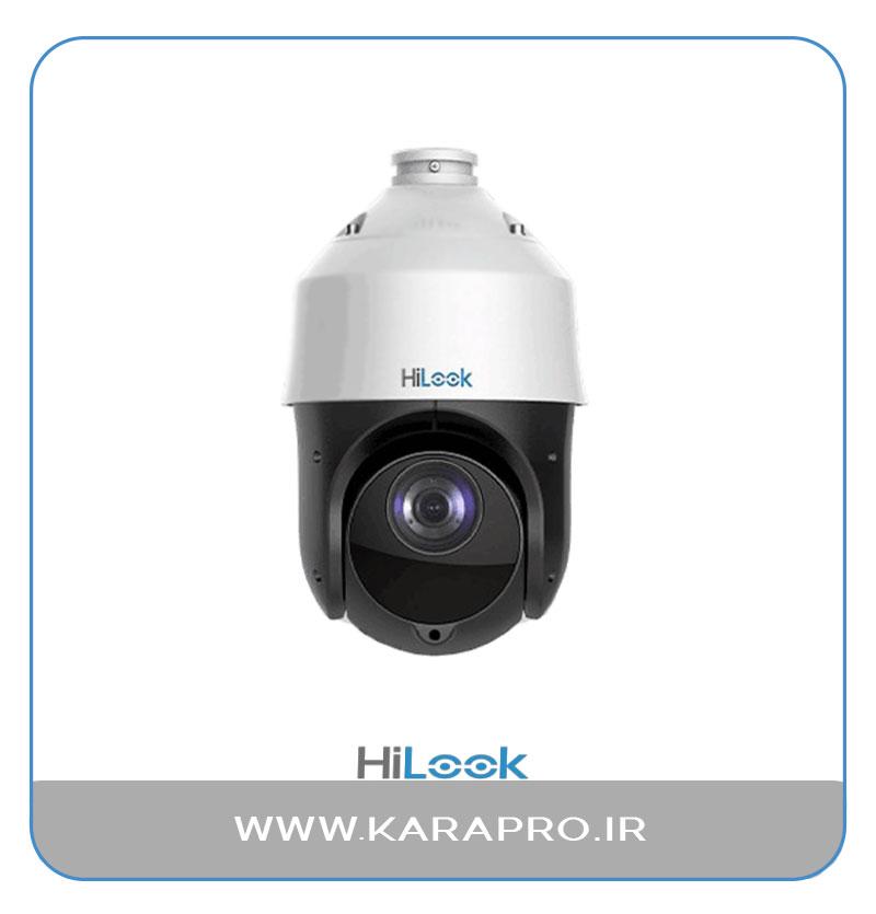 دوربین هایلوک مدل PTZ-T4215I-D