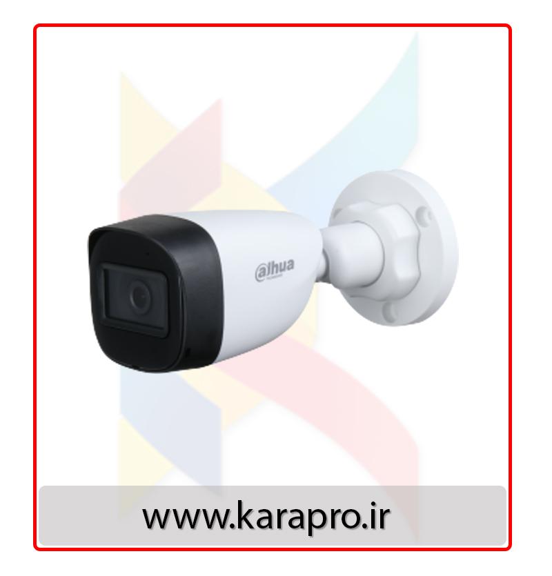 دوربین 2MP داهوا مدل HAC-HFW1200CMP
