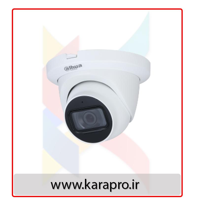 دوربین 2mp داهوا مدل HAC-HDW1200TLMQ-A