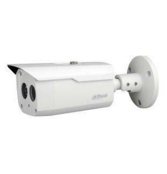 دوربین بولت DH-HAC-HFW1200BP